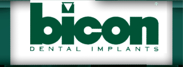 Bicon Dental Implants